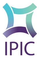 IPIC2020 – Oct 1-2, 2020 – Virtual Conference